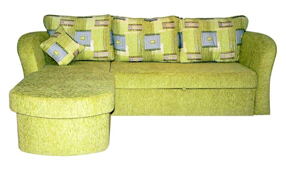 мягкая мебель диваны угловые б/у житомир