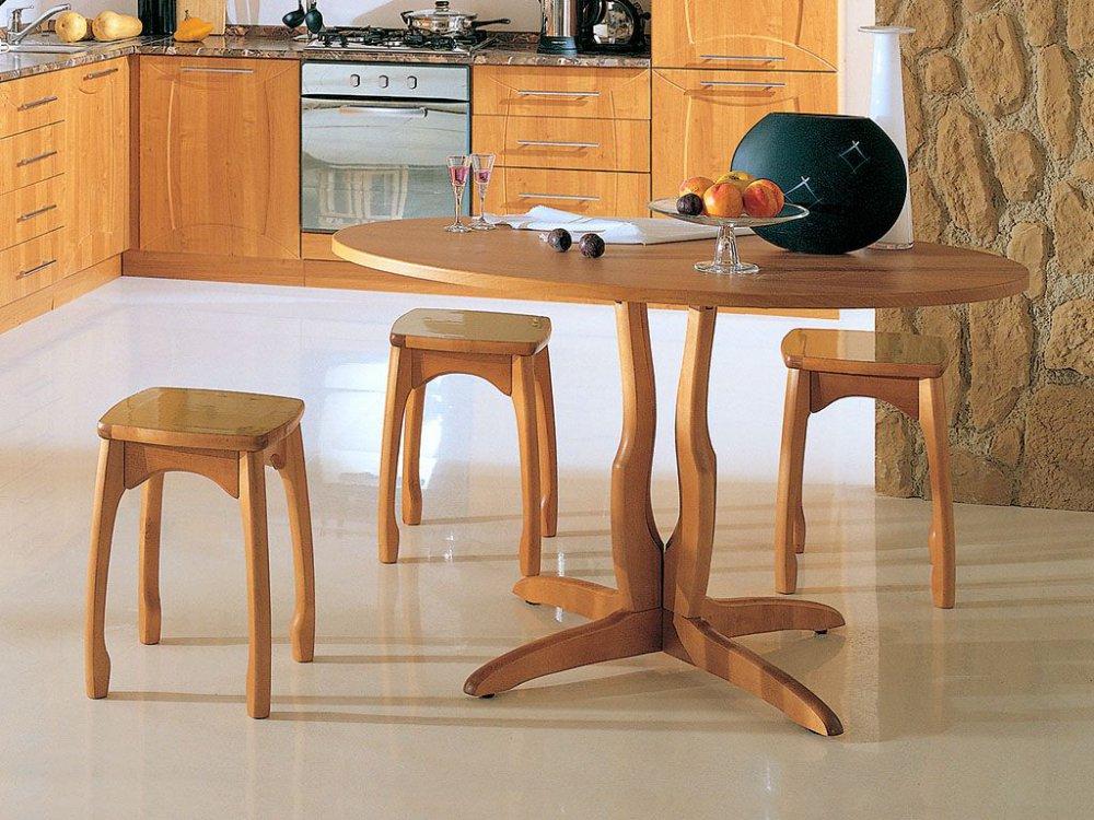 Стол на кухню - подарок для 1mako91.